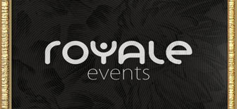 conegliano royale events dj