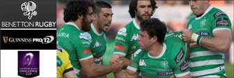 2016 rugby treviso benetton rugby